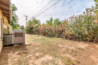 Home for sale: 2709 E. Clarendon Avenue, Phoenix, AZ 85016