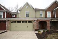 Home for sale: 10235 Dorsey Pointe Cir., Louisville, KY 40223