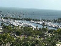 Home for sale: 2675 S. Bayshore Dr. # 901-S, Coconut Grove, FL 33133