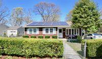 Home for sale: 1217 1st St., Northfield, NJ 08225