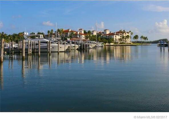 2426 Fisher Island Dr. # 0, Miami Beach, FL 33109 Photo 27