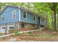 Home for sale: 477 Panther Branch Rd., Alexander, NC 28701