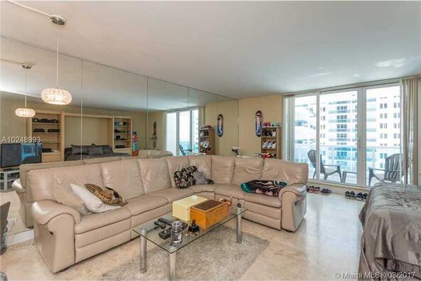 2301 Collins Ave. # 821, Miami Beach, FL 33139 Photo 4