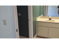 Home for sale: 6010 W. Dedham Trail, Crystal River, FL 34429