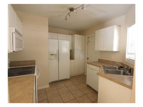927 38th Terrace E., Bradenton, FL 34208 Photo 9