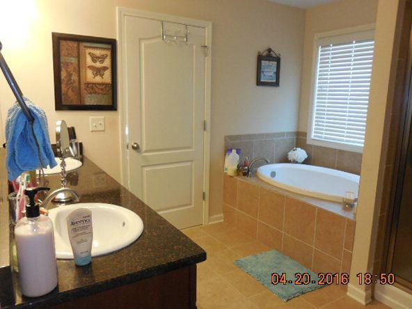 2505 Ridgewood Way, Phenix City, AL 36870 Photo 5
