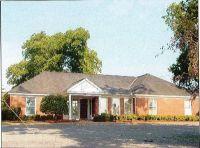 Home for sale: 2101 North Avenue, Columbus, GA 31904