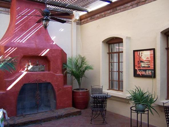1170 N. Rancho Robles, Oracle, AZ 85623 Photo 56