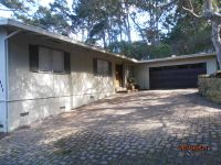 Home for sale: 247 Mar Vista Dr., Monterey, CA 93940