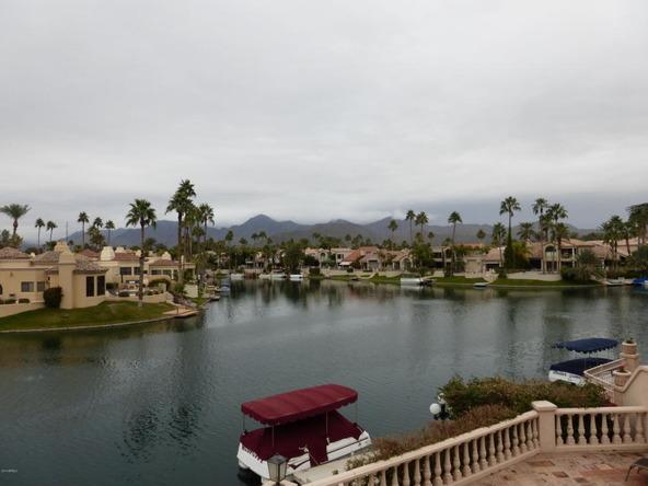 10108 E. Topaz Dr., Scottsdale, AZ 85258 Photo 34