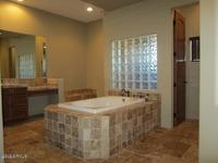 Home for sale: 2142 E. Serene St., Phoenix, AZ 85086