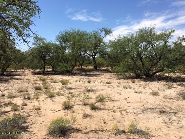 11745 E. Rancho Los Rios, Tucson, AZ 85749 Photo 12