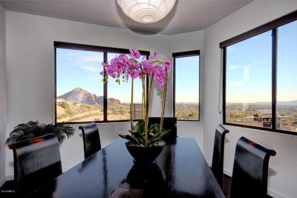 6740 N. Palm Canyon Dr., Phoenix, AZ 85018 Photo 47