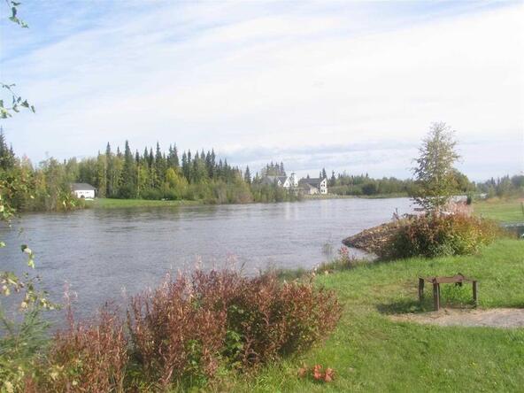 5170 Fouts Avenue, Fairbanks, AK 99709 Photo 19