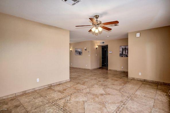 4529 W. Rovey Avenue, Glendale, AZ 85301 Photo 5