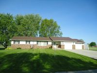 Home for sale: 515 4th St. S., Albert City, IA 50510