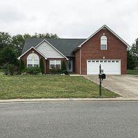 Home for sale: 5228 Reagan Dr., Murfreesboro, TN 37129