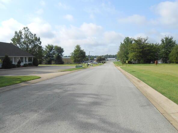 2915 Longview Dr., Jonesboro, AR 72401 Photo 7