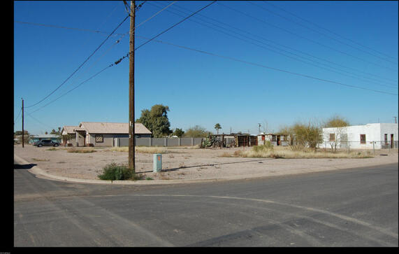 300 W. 2nd Pl., Eloy, AZ 85131 Photo 1