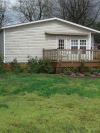 Home for sale: 246 Martin, Charleston, MO 63834