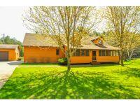 Home for sale: 9787 185th Avenue S.E., Becker, MN 55308