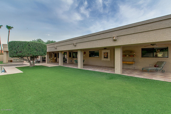 10685 E. Gold Dust Avenue, Scottsdale, AZ 85258 Photo 50