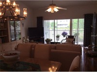 Home for sale: 7035 Scrub Jay Way, Bradenton, FL 34203