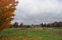 Home for sale: Lot 2 Savanna Lakes Dr., Elgin, IL 60124