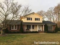Home for sale: 2557 Colebrook Dr., Rock Hill, SC 29732