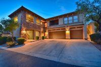 Home for sale: 19700 N. 76th St. #2020, Scottsdale, AZ 85255