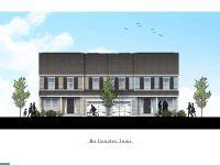 Home for sale: 298 9th St., New Castle, DE 19720