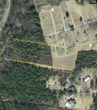Home for sale: Off Cemetery Rd., Mullins, SC 29574