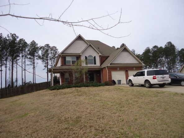 70 Avery Pl., Fort Mitchell, AL 36856 Photo 4