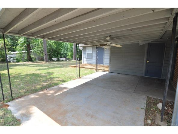 424 Green Ridge Rd., Montgomery, AL 36109 Photo 4