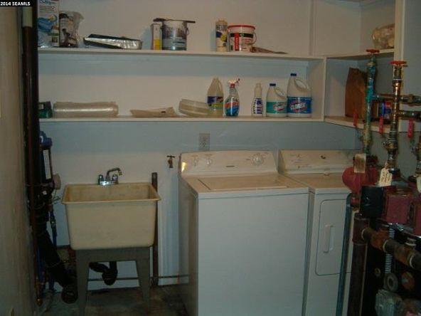 390 Main St., Haines, AK 99827 Photo 30
