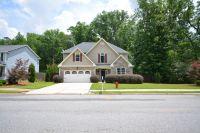 Home for sale: 4009 Ellington Dr., Grovetown, GA 30813