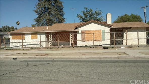 156 N. Taylor St., Hemet, CA 92543 Photo 6