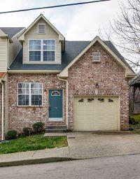 Home for sale: 738 Spence Enclave Ln., Nashville, TN 37210