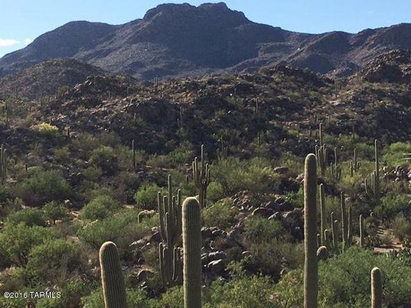 13600 N. Tortolita Estates, Tucson, AZ 85755 Photo 14