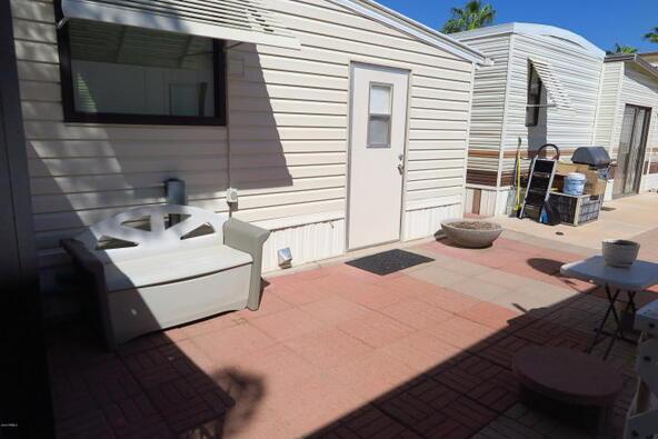 3710 S. Goldfield Rd., # 290, Apache Junction, AZ 85119 Photo 94