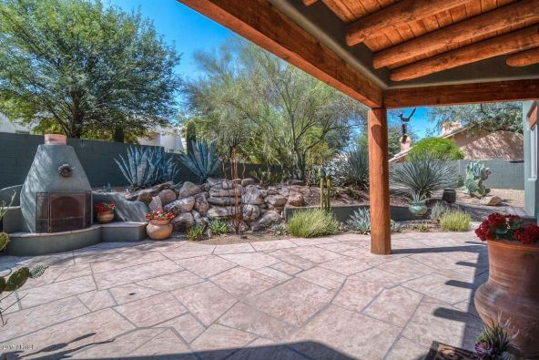 5747 E. Sugarloaf Trail, Cave Creek, AZ 85331 Photo 22