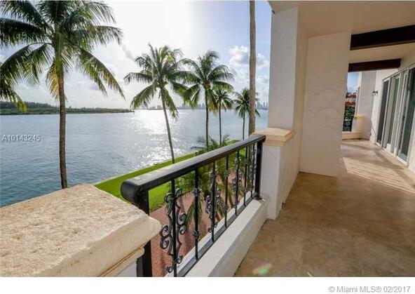 2426 Fisher Island Dr. # 0, Miami Beach, FL 33109 Photo 19
