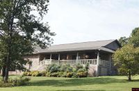 Home for sale: 452 Cr 474, Clarkridge, AR 72623