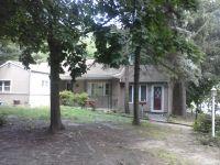 Home for sale: 719 Walnut Avenue, Laurel Springs, NJ 08021