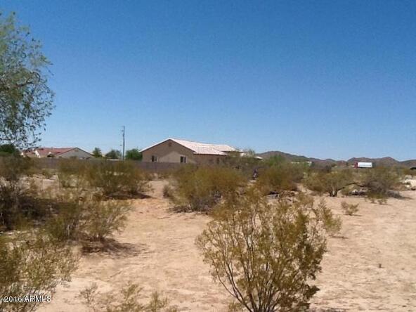 10628 Cobalt St., Casa Grande, AZ 85122 Photo 14