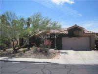 Home for sale: 916 Saddle Horn Dr., Henderson, NV 89002