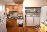 Home for sale: 205 South Main St., Algonquin, IL 60102