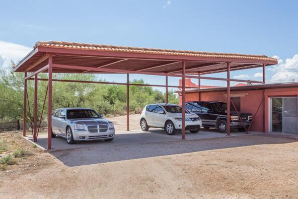 11510 E. Calle Javelina, Tucson, AZ 85748 Photo 25