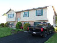 Home for sale: 338 Blandon Meadows Pkwy, Blandon, PA 19510