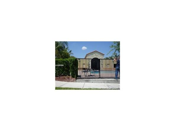 10209 N.W. 10th St. # 10209, Miami, FL 33172 Photo 11